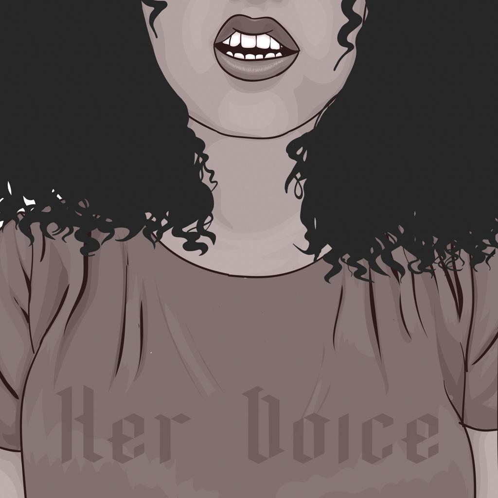 portada-her-voice-p