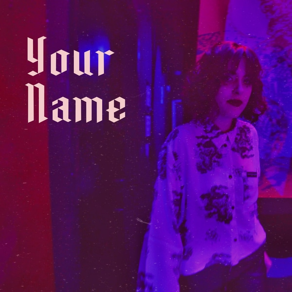 portada-single-your-name-c