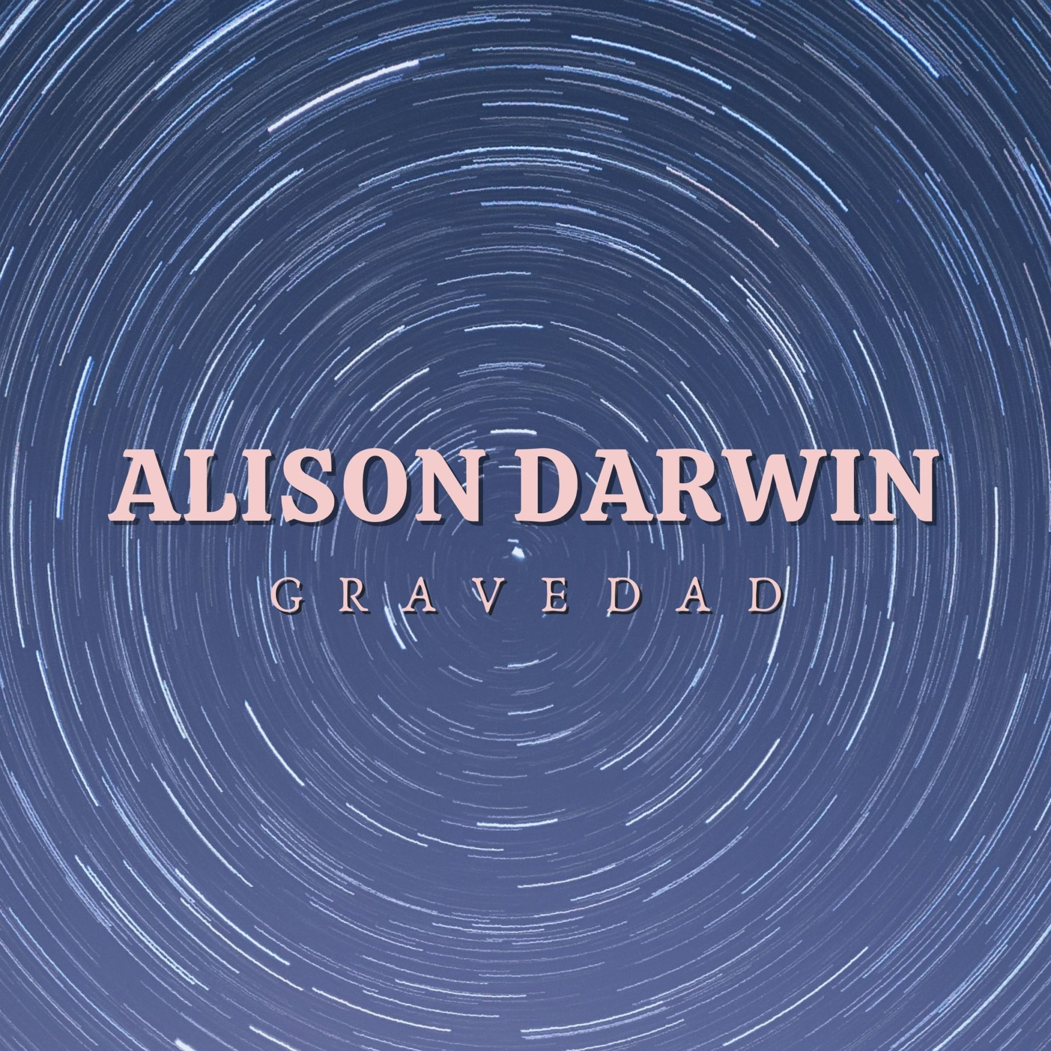 Portada Gravedad - Alison Darwin 2